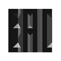logo eac